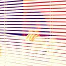 Let Go (Arty X Krystal Klear Rework) thumbnail