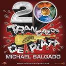 20 Trancazos De Plata thumbnail