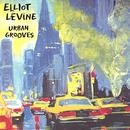 Urban Grooves thumbnail
