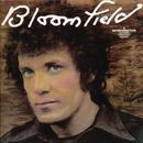 Bloomfield-A Retrospective thumbnail