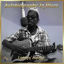 Autobiography In Blues (Digitally Remastered) thumbnail