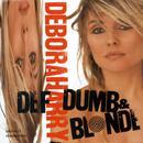 Def, Dumb & Blonde thumbnail