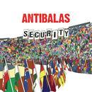 Security thumbnail