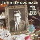 My Wild Irish Rose thumbnail