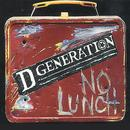 No Lunch (Explicit) thumbnail