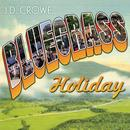 Bluegrass Holiday thumbnail