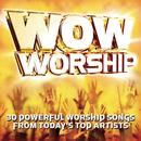Wow Worship 2003 Yellow thumbnail