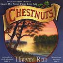 Chestnuts thumbnail