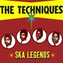 Ska Legends (Remastered) thumbnail