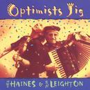 Optimists Jig thumbnail