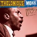 Ken Burns Jazz-Thelonious Monk thumbnail