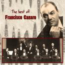 The Best of Francisco Canaro thumbnail