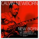 New Born thumbnail