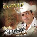 Fiesta Privada Con Banda thumbnail