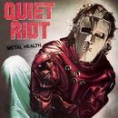 Metal Health thumbnail