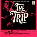 The Trip thumbnail