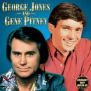 George Jones And Gene Pitney thumbnail