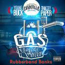 Rubberband Banks (Explicit) (Single) thumbnail