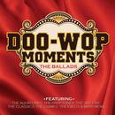 Doo Wop Moments thumbnail