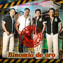 Marca Registrada Del Binomio De Oro thumbnail