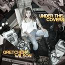 Under The Covers thumbnail