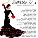 Flamenco: La Niña De Los Peines Vol. 1 thumbnail