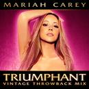 Triumphant (Vintage Throwback Mix) thumbnail