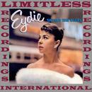Eydie Swings The Blues thumbnail