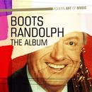 Modern Art Of Music: Boots Randolph - The Album thumbnail