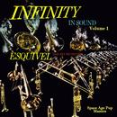 Infinity In Sound Vol. 1 thumbnail
