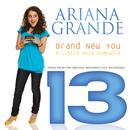 """Brand New You (From """"13"""") thumbnail"""