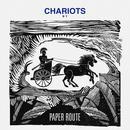 Chariots (Single) thumbnail