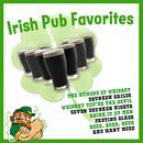 Irish Pub Favorites thumbnail
