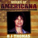 Voices Of Americana: Luckiest Man In The World thumbnail