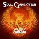 Soul Connection - Single thumbnail