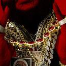 Hood Billionaire (Deluxe) thumbnail