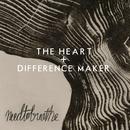 The Heart thumbnail