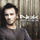 Greatest Hits 1992-2010 E Da Qui thumbnail