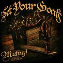 Mutiny: Deluxe Edition thumbnail