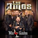 Mis Gustos (Single) thumbnail
