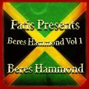 Fatis Presents Beres Hammond Vol 1 thumbnail