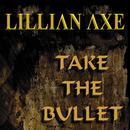 Take the Bullet - Single thumbnail