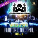 En Vivo Desde El Auditorio Nacional Vol. 2 thumbnail