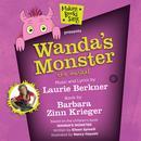 Wanda's Monster The Musical thumbnail