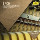 Bach, J.S.: Goldberg Variations thumbnail