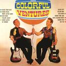 The Colorful Ventures thumbnail