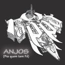 Anjos (Pra Quem Tem Fé) thumbnail