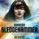 "Sledgehammer (From ""Star Trek Beyond"") (Single) thumbnail"
