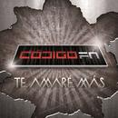 Te Amaré Más thumbnail