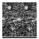 Jupiter (Single) thumbnail